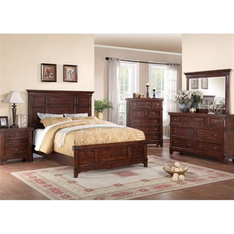 Conns King Size Bedroom Sets by Great Bedroom Sets Home Design Mannahatta Us