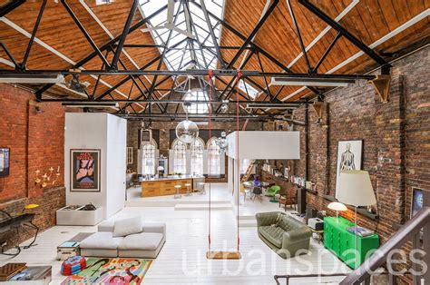 london appartments image gallery loft apartments london
