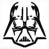 Darth Vader Pumpkin Template by Wars Pumpkin Stencils Woo Jr Activities
