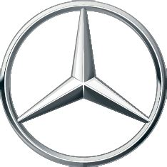 Auto An Händler Verkaufen by Mercedes Verkaufen Ganz Entspannt
