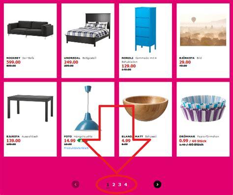 Ikea Knut 2017 by Ikea Knut Schlussverkauf Bis 07 01 2018 Monsterdealz De