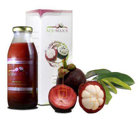 ace maxs herbal manggis sirsak obat herbal obat herbal