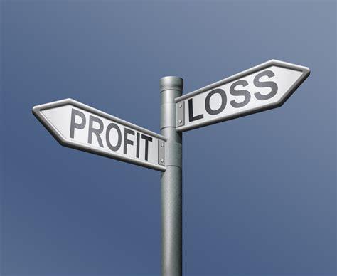 Botol Lynea xero bottomline post losses in earnings reports pymnts