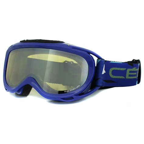 snow goggles cheap cebe verdict ski snow goggles discounted sunglasses