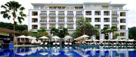best hotels in langkawi apartment in cenang langkawi bestapartment 2018