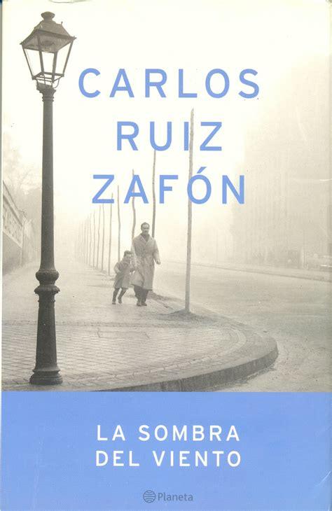 libro desde la sombra biblioteca recomendaciones de libro v 237 a mp3 biblioteca paul harris