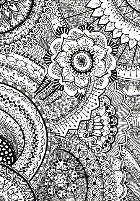 full page coloring mandalas full page mandala by kirdianis on deviantart