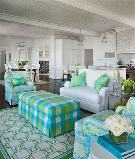green and turquoise living room 2381 best lovely living rooms images on