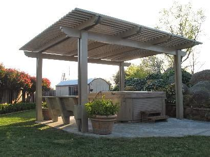 free standing patio cover designs free standing patio cover designs diy steps ayanahouse