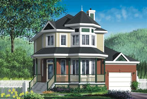 house design virtual tour country house plan with virtual tour 80040pm 2nd floor