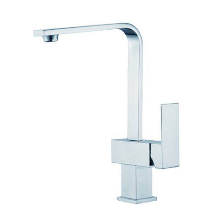 Proplus Plumbing by Sink Mixer Pro Plus Plumbing