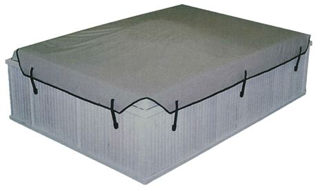 Soft Covers Soft Spa Cover Tub Cover Replacement Spa Cover