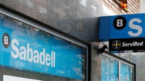 precio acciones banco sabadell hoy que hacer con las acciones del banco sabadell hoy