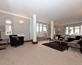 Carpeting Ideas For Living Room Beige Carpet Living Room Design Ideas Photos Inspiration Rightmove Home Ideas