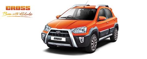toyota car with price toyota vehicles price list vehicle ideas