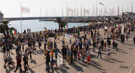 porto di ostia eventi ostia il porto turistico nelle dei bambini il