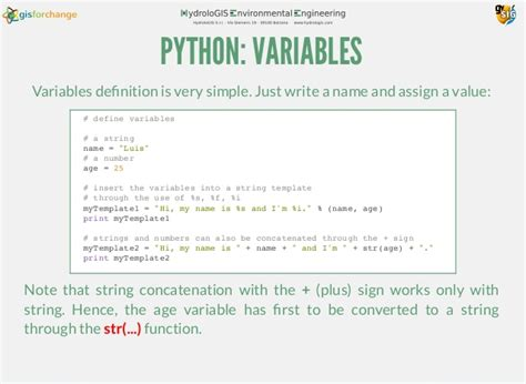 python string template python string template templates collections