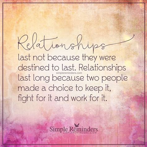 how two your relationship work and last meaningful living series books best 25 relationship fighting quotes ideas on