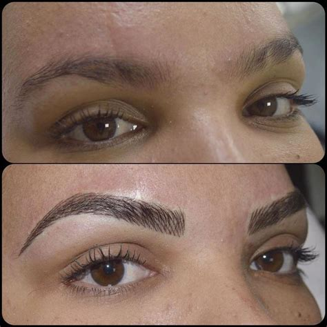 eyebrow tattoo questions 17 best ideas about tattooed eyebrows on pinterest