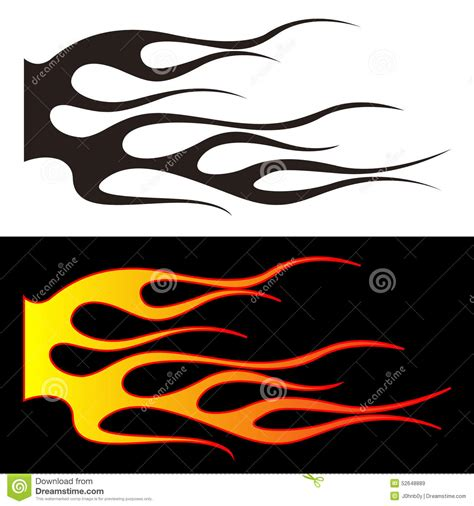tribal car tattoo 28 tribal car car vector black tribal stock