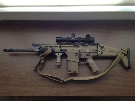 scar 17s tattoo assault rifle 152 best fn scar images on pinterest fn scar hand guns