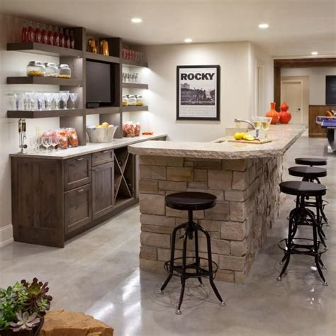 basement remodeling 25 best ideas about basement remodeling on