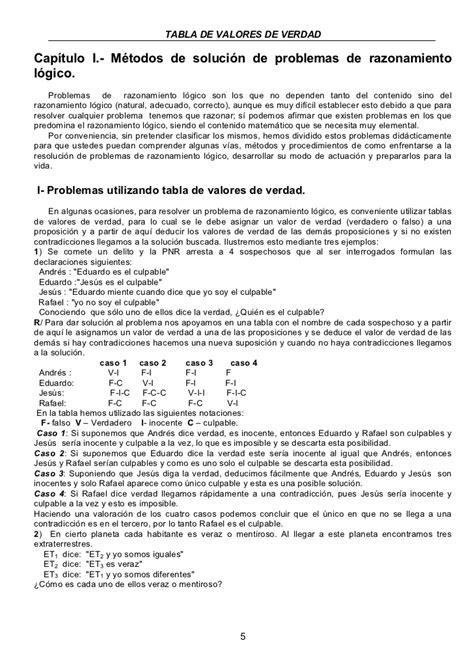preguntas sobre problemas familiares problemas de razonamiento l 243 gico libro de preguntas