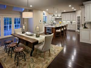 Design Your Own Home Floor Plan shenstone reserve the hampton home design