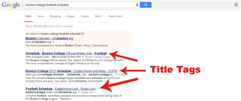 Tile Tag 2 Website Fixes To Increase Lead Generation