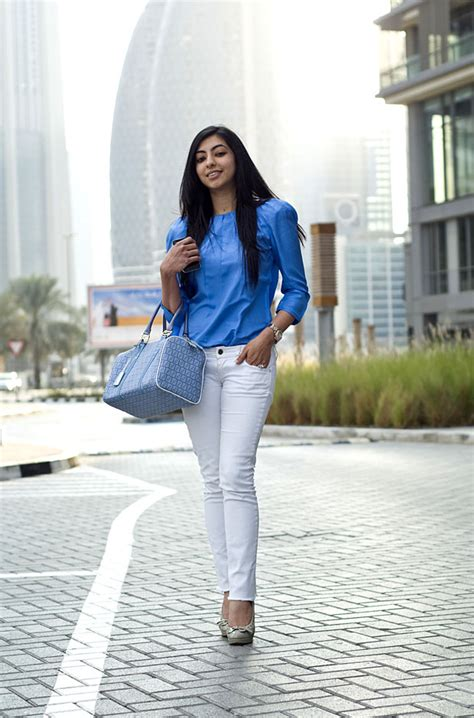 women fashion ladies fashion street style dubai street style fashion for trendy girls designers