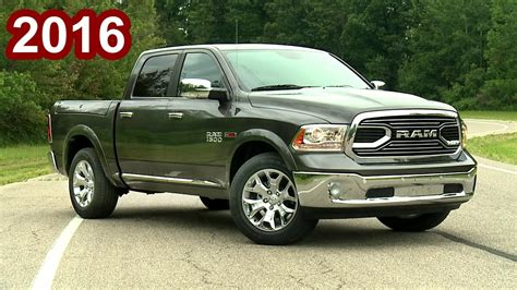 dodge ram 1500 trucks 2016 dodge trucks new car release and specs 2018 2019