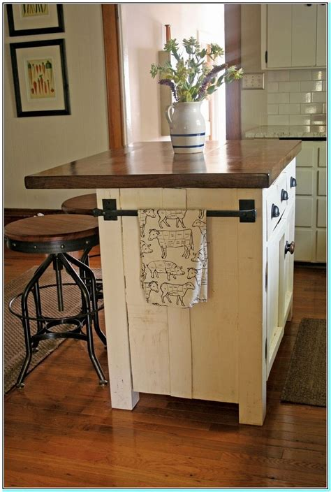 diy kitchen island plans with seating torahenfamilia