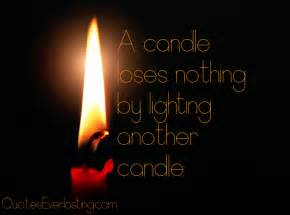 Light and love quotes quotesgram