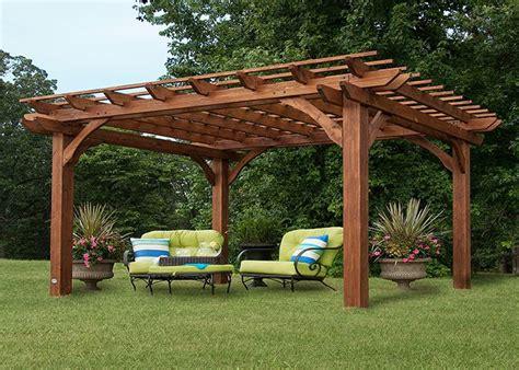 gazebo in legno roma gazebo in legno a roma coperture in legno da esterno