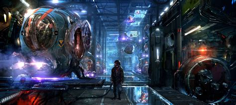guardians galaxy concept art concept ships guardians of the galaxy concept art by