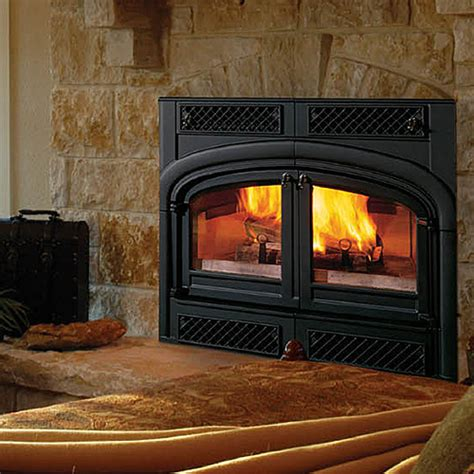 Vermont Electric Fireplace by Vermont Castings Sequoia The Fireplace King Huntsville