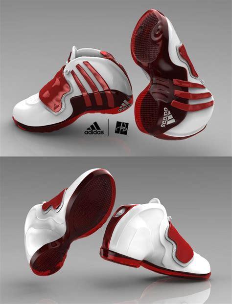basketball shoe designer 85 best footwear design images on basketball