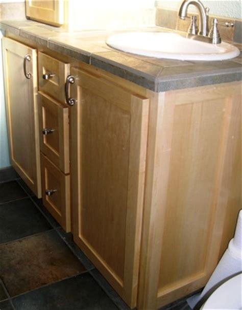 cabinet finished end panels frame and panel cabinet frame design reviews