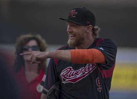 Free Detox In San Francisco by Pence Returns To In Rehab Stint With River