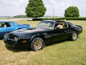 1977 Pontiac Trans Am Pictures 1977 Pontiac Trans Am Pictures Cargurus