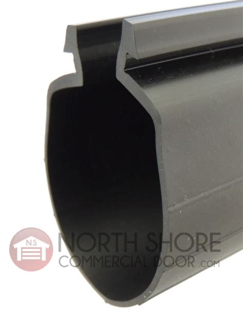 garage door rubber bottom clopay garage door bottom seal rubber weather seal for