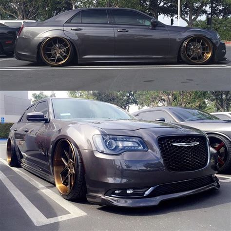 custom white chrysler 300 best 25 chrysler 300 srt8 ideas on chrysler