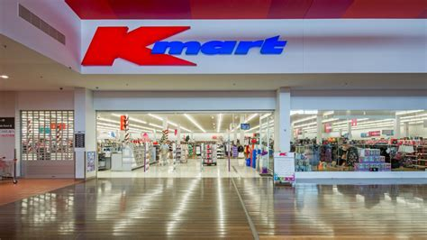 kmart is literally our christmas savior by opening 24 7