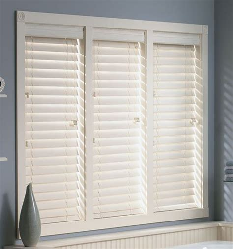 bali venetian blinds 86 best faux wood blinds images on