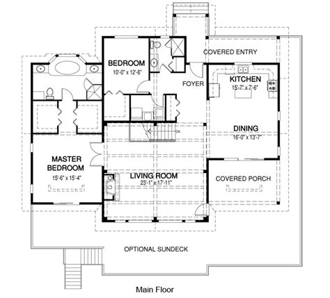 house plans the thorne cedar homes