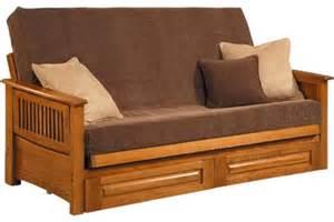 all wood futon roselawnlutheran