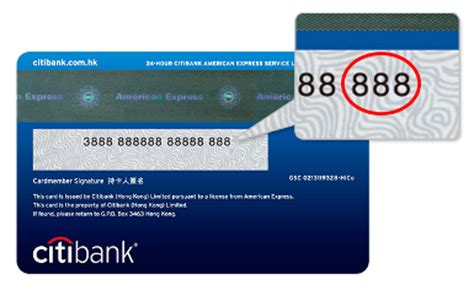 https www citi credit cards template do id credit card services citibank