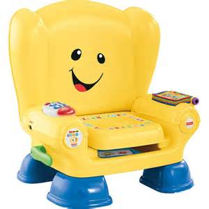 fisher price laugh learn smart stages chair toys r us