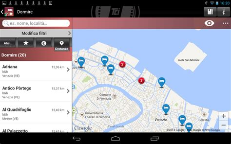 bed and breakfast app bed and breakfast by touring android apps on google play