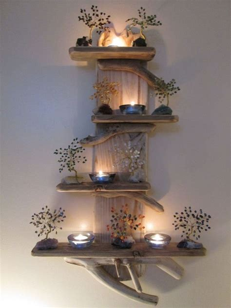 shabby chic home decor for sale 25 best shabby chic bookcase ideas on shabby